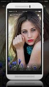 Download Photo Gallery 4.1 APK