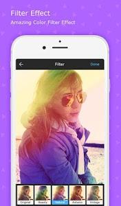Download Photo Grid – Make Photo Collage & Photo Art 5.0 APK