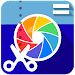 Download Photomontage 9.9.0 APK