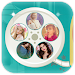 Download Photo To Video Maker With Music - Mini Movie Maker 1.1 APK
