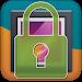 Download Photo Video Lock 2.0 APK