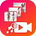 Download Photo Video Maker With Music 1.2 APK