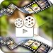 Download Photo to Video Maker with Music 1.15 APK