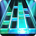 Download Piano Dance Beat 1.4.0 APK