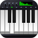 Download Piano Free - Music Keyboard Tiles 1.6 APK