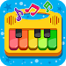 Download Piano Kids - Music & Songs 1.94 APK