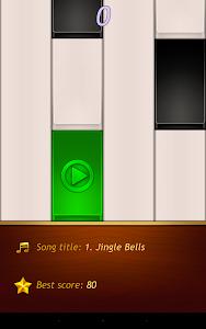 Download Piano Tiles 2 1.0.22 APK