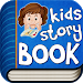 Download Picture Story Book For Kids 3.0 APK