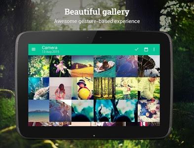 Download Piktures - Beautiful Gallery  APK