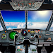 Download Pilot Airplane simulator 3D 1.71 APK