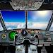 Download Pilot Airplane simulator 3D 1.71 APK