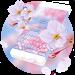 Download Pink Drops RainbowKey Theme 1.6.4 APK