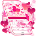 Download Pink Love Keyboard 1.307.1.115 APK