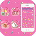 Download Pink Princess Kitty 1.1.14 APK