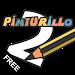 Download Pinturillo 2 1.210.038 APK