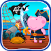 Download Pirate Games for Kids 1.1.4 APK