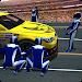 Download Pitstop Car Mechanic Simulator 2.0.2 APK
