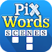 Download PixWords® Scenes 1.18 APK