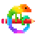 Download Pixel Art: Color by Number 4.2.0 APK