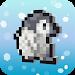 Download Pixel Planet 1.0.4 APK