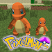Download Pixelmon Mod for MCPE 1.0 APK