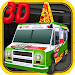 Download Pizza Delivery Truck Simulator 1.0.2 APK