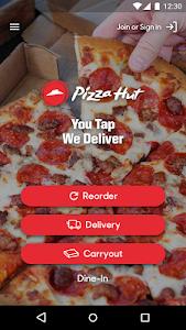 Download Pizza Hut 4.7.0 APK