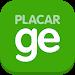 Download Placar GE 1.2.4 APK