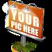 Download Placarder 1.2.10 APK
