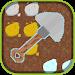 Download Planar: Build & Survive 0.99.1 APK