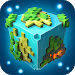 Download Planet of Cubes Survival Craft 4.5.4 APK