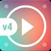 Download Skin for PlayerPro KK 1.2.3 APK