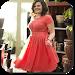 Download Plus Size Dresses 2 APK