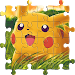 Download Pokemon Puzzle 2.0.0 APK