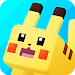 Download Pokémon Quest 1.0.3 APK