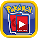 Download Pokémon TCG Online 2.55.0 APK