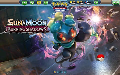 Download Pokémon TCG Online 2.47.0 APK