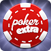 Download Poker Extra - Texas Holdem Casino Card Game 1.4.1 APK