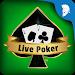 Download Live Poker Tables–Texas holdem 4.8.6 APK