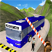 Download NYPD Police Bus Simulator 3D 1.0 APK
