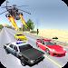 Download Police Helicopter Chase : Secret Mission 1.0 APK