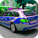 Download Police Jeep Driving 3D 1.2 APK