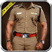 Download Police Suit Photo Frames 2.6 APK