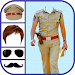 Download Men Police Suit Photo Editor - Men Police Dress 1.0.18 APK