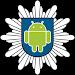 Download Polizeibericht 2.4.3 APK