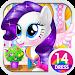 Download Pony Beauty 1.0 APK