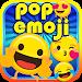 Download Pop Emoji 1.0.4 APK