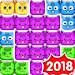 Download Pop Cat 2.4.5 APK