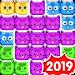 Download Pop Cat 2.4.5 APK