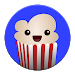 Download Popcorn 1.0.9 APK